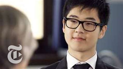 Who Is The Leader Of Korea by Han Sol A Future Leader Of Korea The New