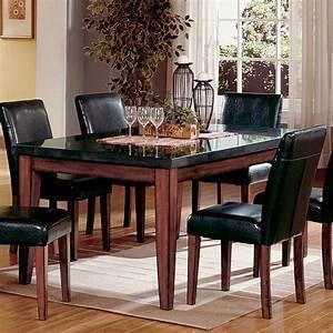 high resolution stone kitchen table 4 granite top dining With stone top kitchen table