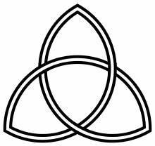 Triquetra - Wikipedia