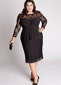 jc penney plus size dresses pluslookeu collection With jcpenney wedding dresses plus size