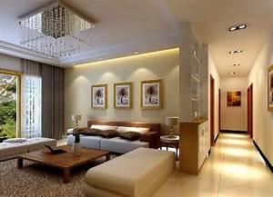 Corniche Eclairage Indirect : l clairage indirect la maison 27 id es design harmonieux ~ Melissatoandfro.com Idées de Décoration