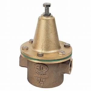 Limiteur De Pression D Eau : r ducteur de pression desbordes n 10 bis ff1 2 d460215a ~ Dailycaller-alerts.com Idées de Décoration
