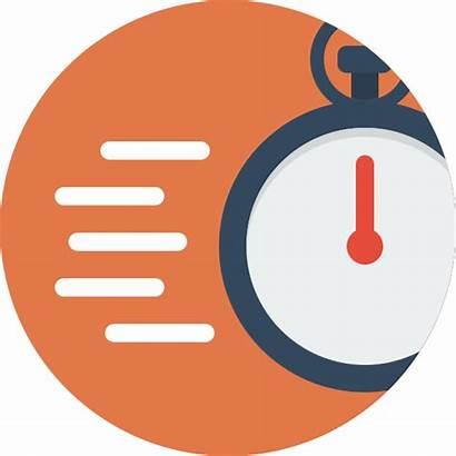 Stopwatch Svg Wikimedia Commons Pixels