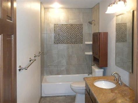 bathroom remodel denver   bathrooms