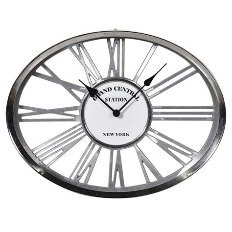 grand central station wall clock hydes interiors
