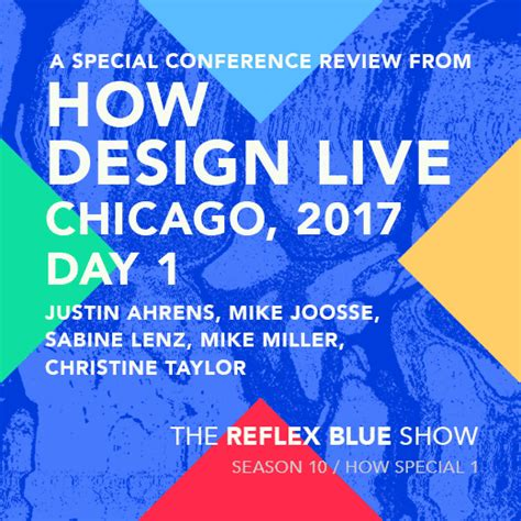 how design conference how design live 2017 conference recap 1 of 4 justin