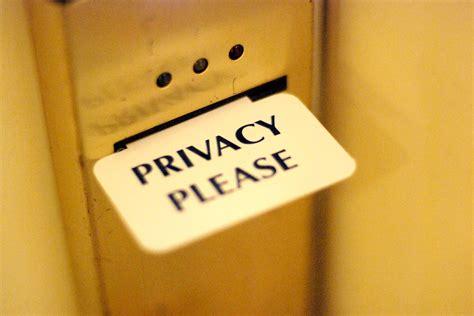 No Privacy Quotes Quotesgram