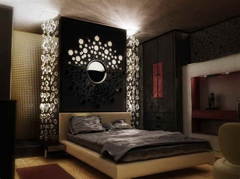 and black bedroom accessories bedroom black bedroom decorating ideas with circle decor black bedroom decorating ideas