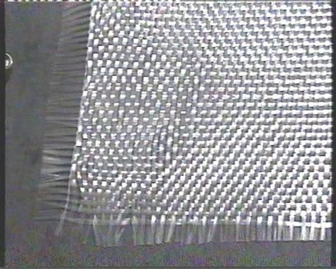le fibre de verre tpld etude du vol des insectes