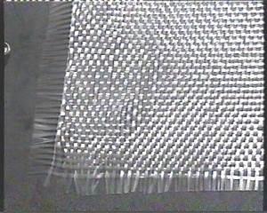Fibre De Verre Lisse Brico Depot : treillis fibre de verre brico depot construction maison ~ Dailycaller-alerts.com Idées de Décoration