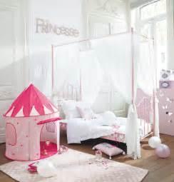 maison du monde la rochelle lit junior maison du monde with chambre bb maison du monde with maisons du monde la rochelle