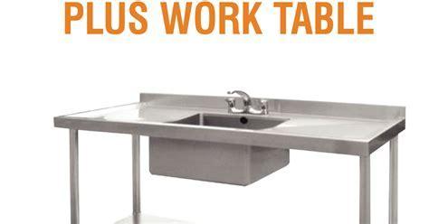 harga kitchen sink murah plus work table 01.png