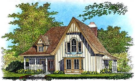 cottage home plans small small cottage plans small cottage house