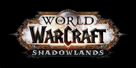 World of Warcraft: Shadowlands release date, beta, trailer ...
