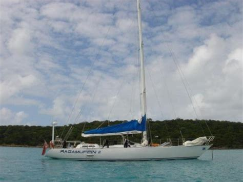 Sailing Airlie Beach Whitsundays by Sailing The Whitsunday Islands Australia Picture Of