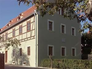 Haus Und Grund Dresden : richard wagner st tten graupa wikipedia ~ Buech-reservation.com Haus und Dekorationen