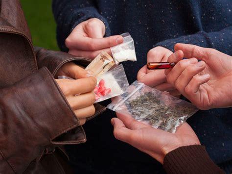 list    addictive drug   world boldskycom