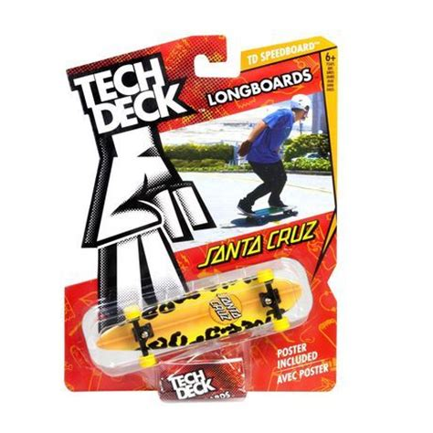 Tech Decks At Walmart by Tech Deck Longboards Available From Walmart Canada Find
