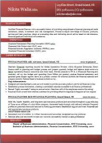best resume format for sales professionals organizations over 10000 cv and resume sles with free download excellent professional resume format sle