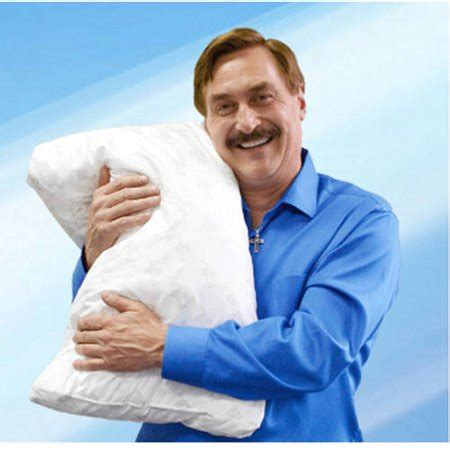my pillow as seen on tv as seen on tv my pillow best buy bed pillows