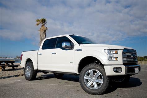 show   leveled trucks  oem rims page