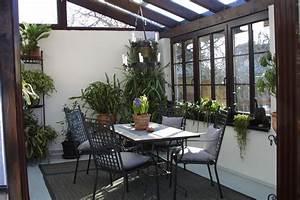 Terrassenüberdachung Aus Glas : terrassen berdachung aus glas terrassen berdachung glas design ideen ~ Whattoseeinmadrid.com Haus und Dekorationen