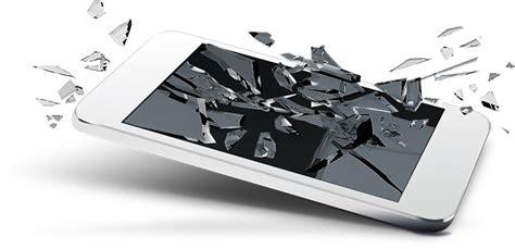 mobile phone repair iphone screen repair samsung