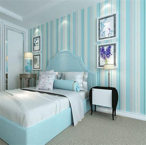 desain kamar tidur sederhana minimalis toko wallpaper