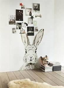 Wandgestaltung Mit Klebeband : die 25 besten ideen zu w nde streichen auf pinterest ~ Lizthompson.info Haus und Dekorationen