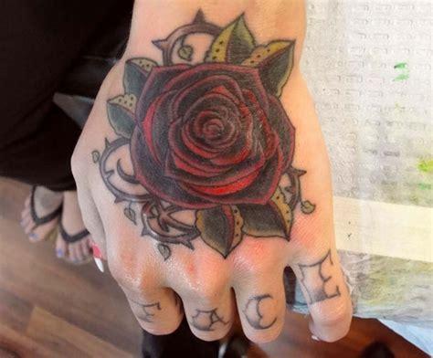 tattoos update