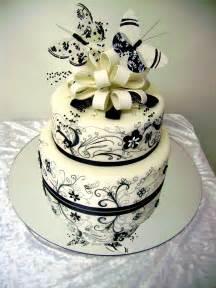 wedding cake decorations cake links the cake decorating supplies specialist cake decorating black and white swirls