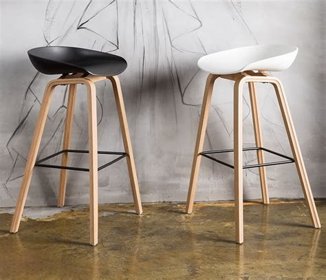 Find a wide selection of modern bar stools, including chrome bar stools, counter heigh bar chairs, kitchen stools & swivel bar stools. Aliexpress.com : Buy Minimalist Modern Design solid wood ...