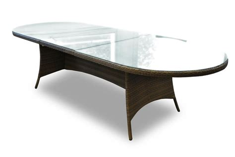 table de jardin en resine stunning table de jardin extensible en resine tressee contemporary awesome interior home