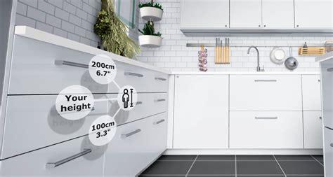 ikea simulation cuisine 3d davaus cuisine ikea simulation avec des idées