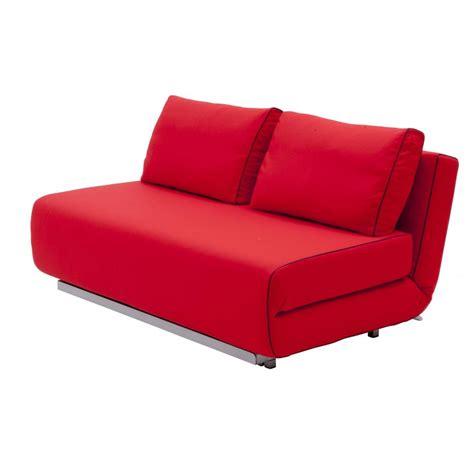 canapé lit petit espace canapé d angle convertible petit espace