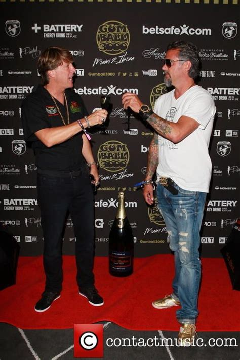 17 Best images about Gas Monkey Garage on Pinterest