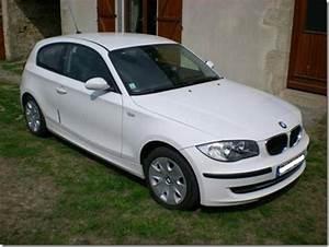 Vendre Son Vehicule : comment vendre son vehicule d 39 occasion sur internet ~ Gottalentnigeria.com Avis de Voitures