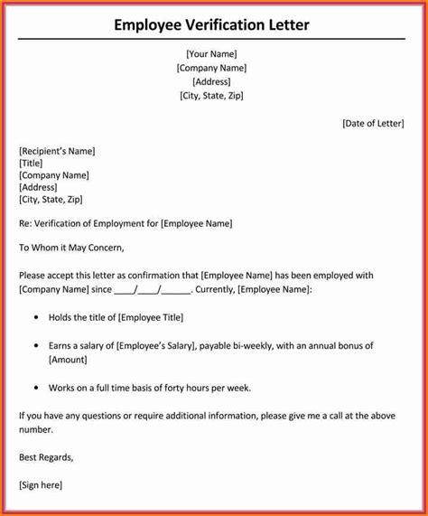 salary confirmation letter sample simple salary slip