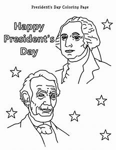 coloring pages printable page free abraham lincoln for With lincoln flower car