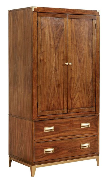 armoire bedroom set tychus armoire oak armoires and wardrobes bedroom