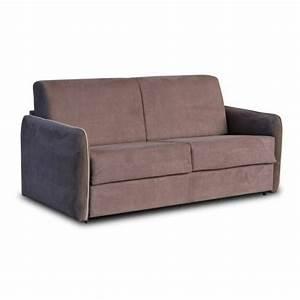 mobilier canape fauteuil nice literie matelas 06 With canapé convertible rapido avec tapis fleur de lotus