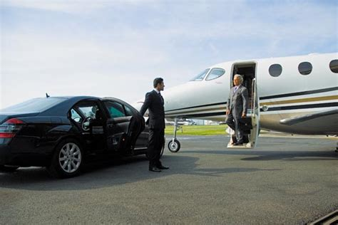 Airport Chauffeur by Chauffeur Ero Carriages Chauffeur Services Uk