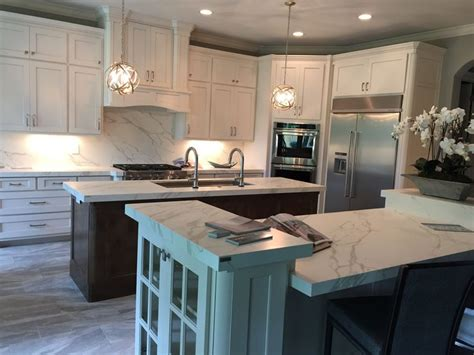 countertop cabinet for kitchen 13 best neolith images on madrid 5933