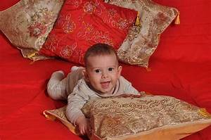 Kopfkissen Für Baby : kopfkissen f r das baby baby ~ Eleganceandgraceweddings.com Haus und Dekorationen