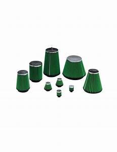 Filtre A Air 206 : filtre air green peugeot 206 2 0 s16 ~ Gottalentnigeria.com Avis de Voitures