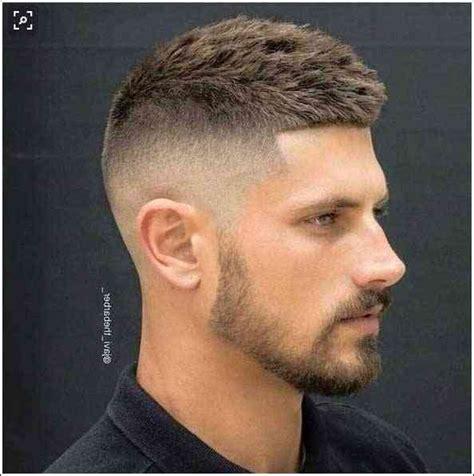 frisuren maenner mm frisuren manner mohawks hair