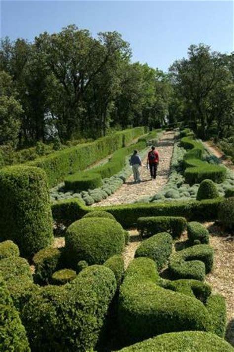 les jardins de marqueyssac vezac all you need to know