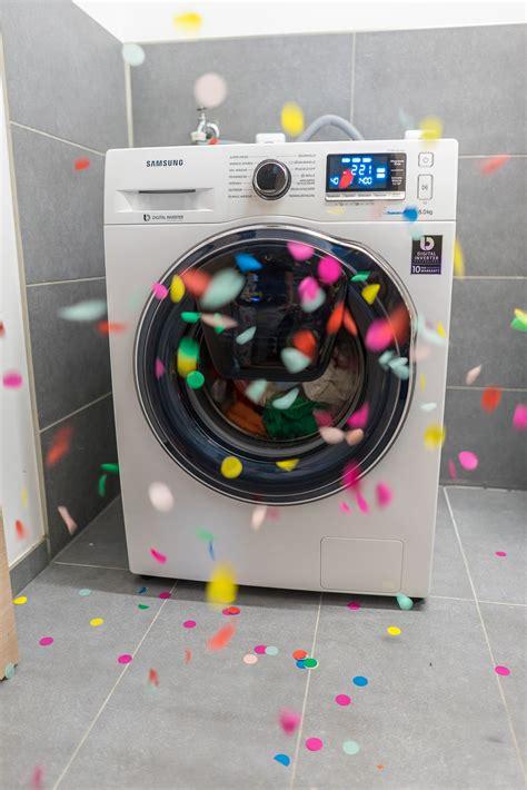 der worst ist eingetreten die familien waschmaschine ist kaputt die w 228 scheberge wachsen