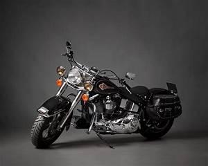 Harley Davidson Evo Engine Sizes