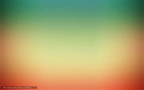 bureau fond d ecran tlcharger fond d ecran couleur fond fonds d ecran gratuits pour votre rsolution du bureau
